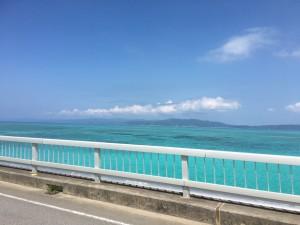 ☆沖縄旅行☆